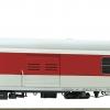 Roco64913 DB baggage
