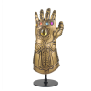 [Pre-Order] ถุงมือ Infinity Gauntlet ของ Thanos