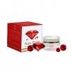 Ruby Roses Cream รับบี้ โรส ครีม ครีมรากหญ้า สลายฝ้า หน้าใส ไร้สิว