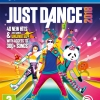 [PS4] JUST DANCE 2018 (R3)(EN)