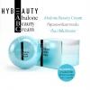 HYBEAUTY Abalone Beauty Cream ABC ไฮบิวตี้ อบาโลน บิวตี้ ครีม ที่สุดของครีมยก กระชับ
