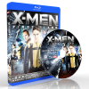 U1102 - X-Men (First Class) (2011) BOXSET