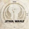 *U1749 - Star Wars (The Last Jedi) (2017)