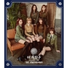 GFRIEND - Mini Album Vol.4 [THE AWAKENING] (Military