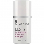 Paula's Choice RESIST 1% Retinol Booster (15ml)
