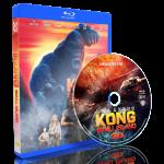 50U1706 - Kong (Skull Island) (2017) [50GB 3D+2D]
