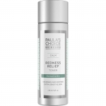 Paula Choice Calm Redness Relief Toner ผิวแห้ง 118ml