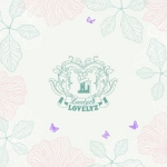 Lovelyz - Mini Album Vol.1 [Lovelyz8]