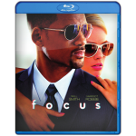 U2015008 - Focus (2015) [แผ่นสกรีน]