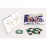 TWICE - TWICE Merry & Happy MONOGRAPH (Limited Edition) พร้อมส่งค่ะ