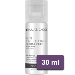 [Deluxe] Skin Perfecting 2% BHA Liquid Exfoliant 30ml