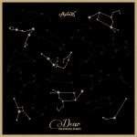 Apink - Special Album [Dear]