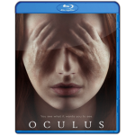 U2013080 - Oculus (2013) [แผ่นสกรีน]
