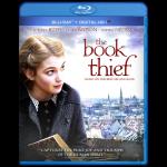 U2013087 - The Book Thief (2013) [แผ่นสกรีน]