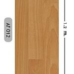 ALFA พื้นไม้ลามิเนตขนาด 8 มม.AF012