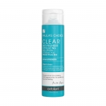 Paula's Choice : CLEAR Extra Strength Anti-Redness Exfoliating Solution With 2% Salicylic Acid 118ml