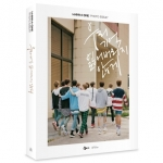 Wanna One Photo essay [We will not lose our memories]