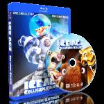 [X] UA2016049 - Ice Age (Collision Course) (2016)