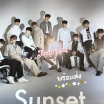 Seventeen - Special Album [DIRECTOR'S CUT'] โปสเตอร์ แบบที่ 1พร้อมกระบอกโปสเตอร์ พร้อมส่งค่ะ
