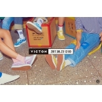 VICTON - Mini Album Vol.3