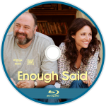 U13208 - Enough Said (2013)