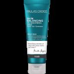 [ลด 25%] Skin Balancing Oil-Absorbing Mask
