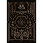 DREAMCATCHER - NIGHTMARE SINGLE ALBUM