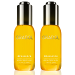 Oradol serum 30 ml ออราดอลซีรั่ม Booster repair serum 2 ขวด