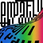 NCT 2018 - Album [NCT 2018 ALBUM] หน้า ปก DREAMVer. (B ver )