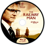 U13206 - The Railway Man (2013)