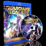 U2014040 - Guardians of the Galaxy (2014) [แผ่นสกรีน]