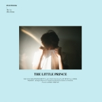 Ryeo Wook - Mini Album Vol.1 [The Little Prince]