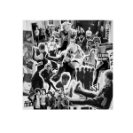 WINNER - Mini Album Vol.1 [EXIT : E] (S ver.)
