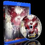 U2015077 - Sinister 2 (2015) [พร้อมกล่อง]