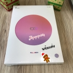 EXID - Mini Album Vol.4 [Full Moon] พร้อมส่ง