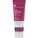 [ลด 25%] Skin Recovery Light Hydrating Treatment Mask (118 ml)