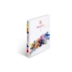 JBJ - Mini Album Vol.2 [True Colors] (Volume II- I Ver.)