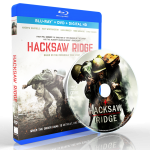 [X] W2016012 - Hacksaw Ridge (2016)