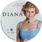 U13207 - Diana (2013)