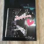Stray Kids - Debut Album [I am NOT] แบบที่ 2 + โปสเตอร์ พร้อมกระบอกโปสเตอร์ พร้อมส่งค่ะ