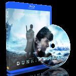 U1727 - Dunkirk (2017) [พร้อมกล่อง]