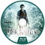 U13203 - Odd Thomas (2013)