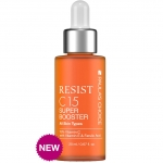 [ลด 25%] RESIST C15 Super Booster 20ml