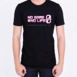 เสื้อ T-shirt : No Game No Life:Zero ลายพิเศษจากภาพยนตร์ **ราคารวมจัดส่งในประเทศ **