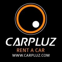 ร้านCar Pluz - รถเช่าเชียงใหม่