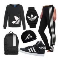 ชุดกีฬา ( Sport Cloth)