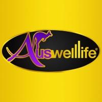 ร้านAuswelllife Thailand