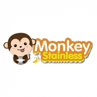 ร้านMonkey Stainless