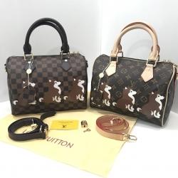 กระเป๋าแฟชั่น Louis vuitton 10inv