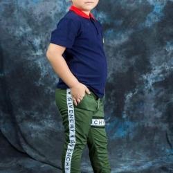 กางเกงเเด็ก ใหม่มีขายปลีกและส่ง มีโรงงานเองสั่งตัดได้